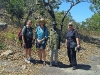 Good Hikers in Kakadu National Park, Australia